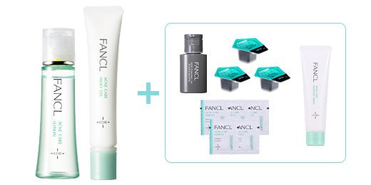 【美肌】ニキビケアにぴったりな化粧水のおすすめ人気ランキング10選