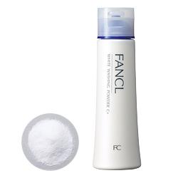 ホワイト洗顔パウダーC+<医薬部外品> 15%OFF特別価格
