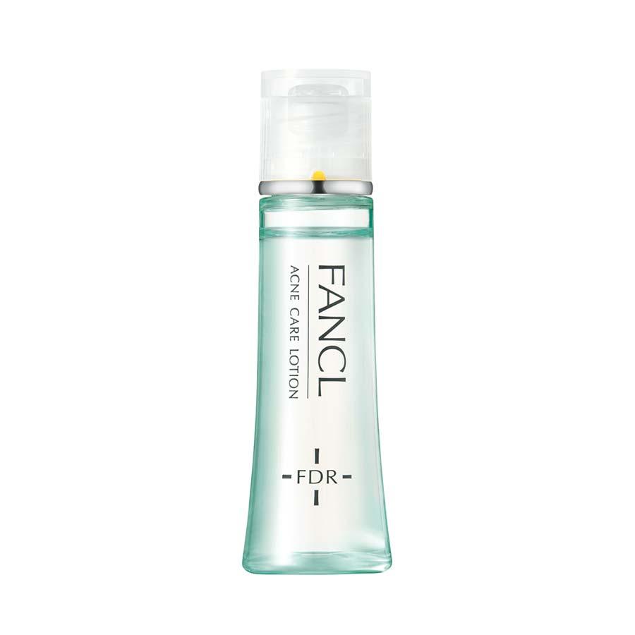 FANCL(ファンケル)公式 アクネケア 化粧液<医薬部外品> 1本