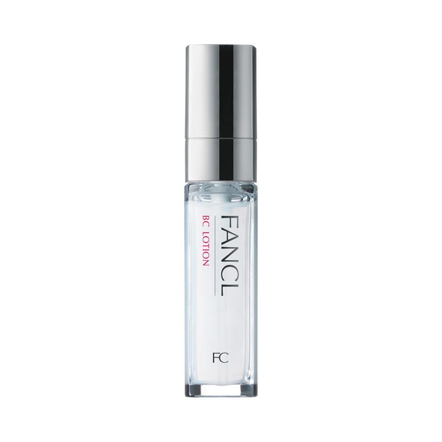 FANCL(ファンケル)公式 BC 化粧液