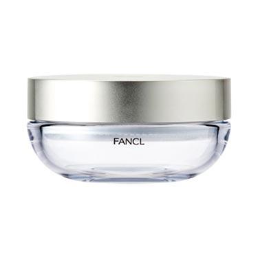 FANCL(ファンケル) フィニッシュパウダーケース