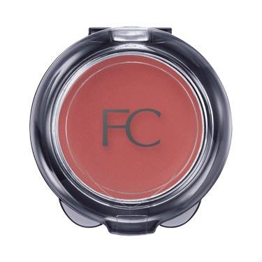 FANCL(ファンケル) カラーフィットルージュ [パレット] コーラルベージュ