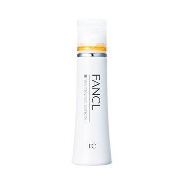 FANCL(ファンケル) ホワイトニング 化粧液 I さっぱり<医薬部外品> 1本