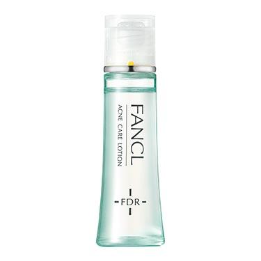 FANCL(ファンケル) アクネケア 化粧液<医薬部外品> 1本