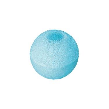 FANCL(ファンケル) 泡立てボール(2層式)