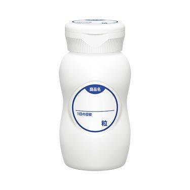 FANCL(ファンケル) 詰替用ボトル(乾燥剤1個付き)