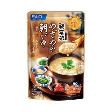 FANCL(ファンケル) 発芽米 めざめの朝がゆ 1箱